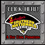 Southern Nationals Series
